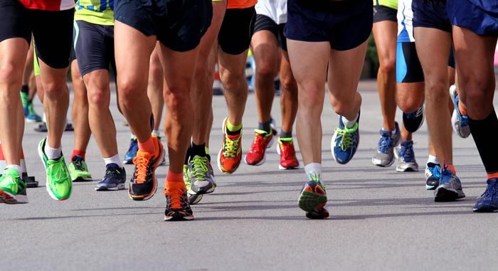 How Do You Convince Clients That It's a Marathon And Not A Sprint