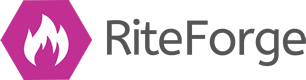 Riteforge