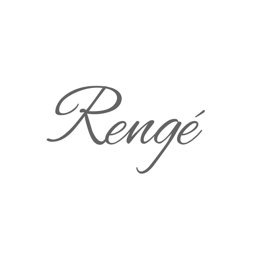 Renge