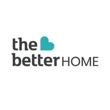 The Better Home