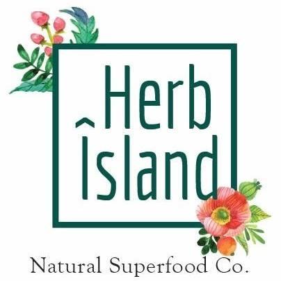 Herb Island