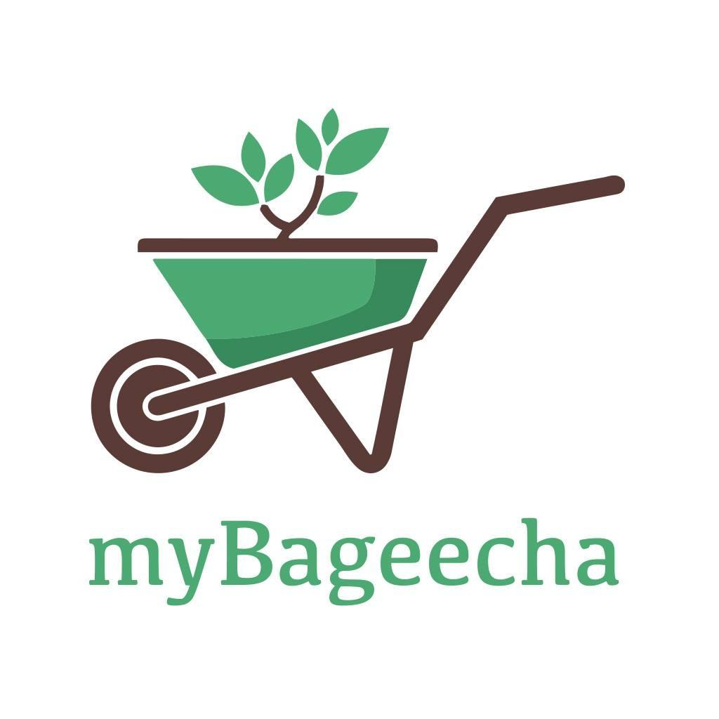 My Bageecha
