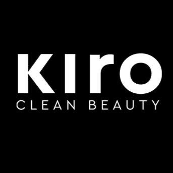 Kiro Beauty