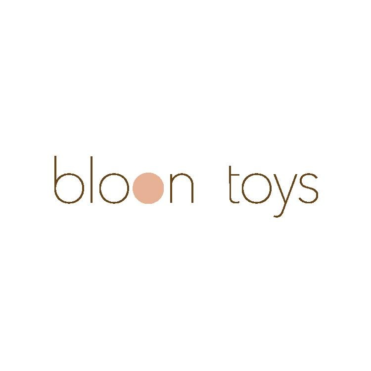 Bloon Toys