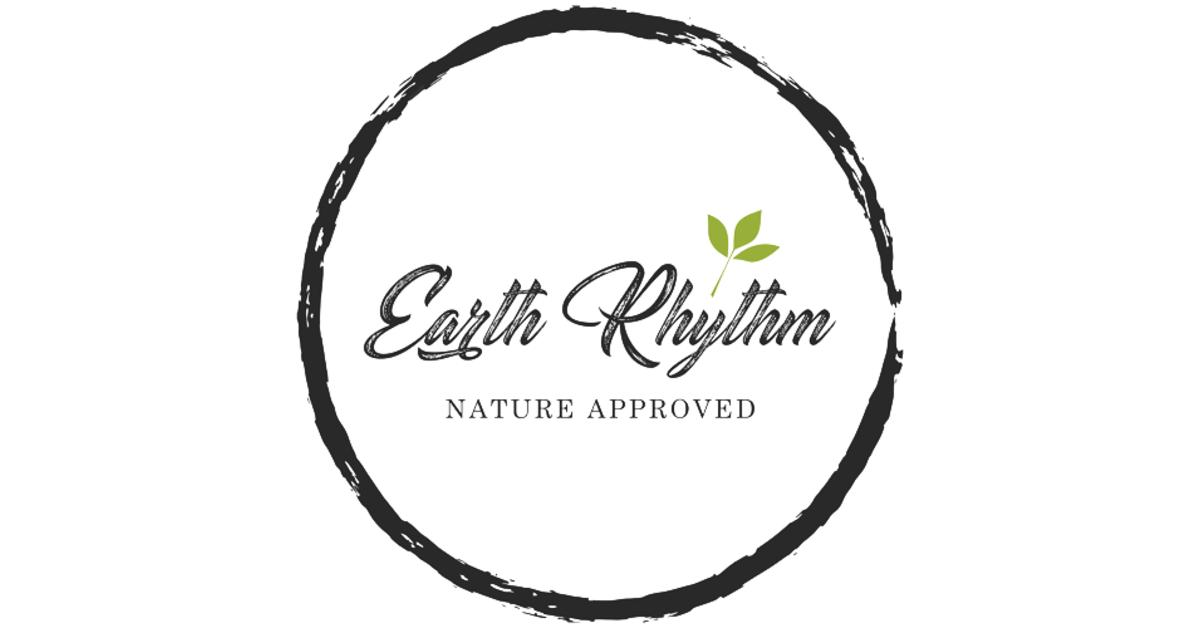 The Earth Rhythm