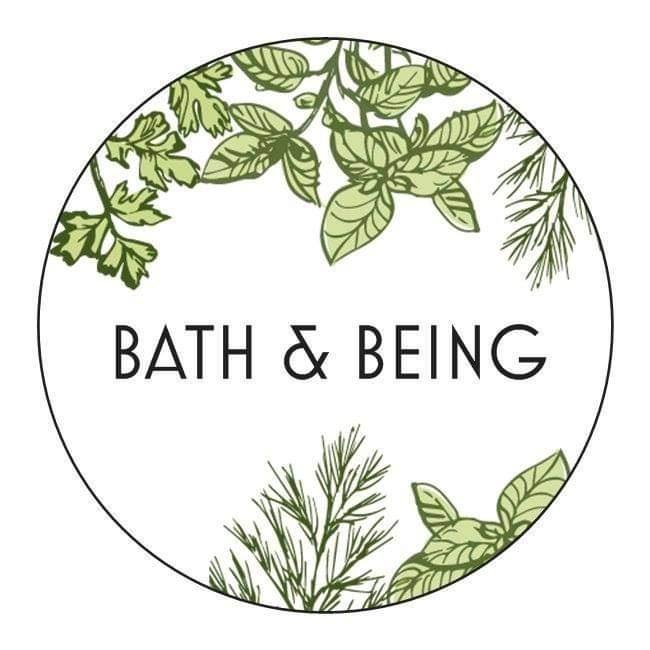 Bath & Being