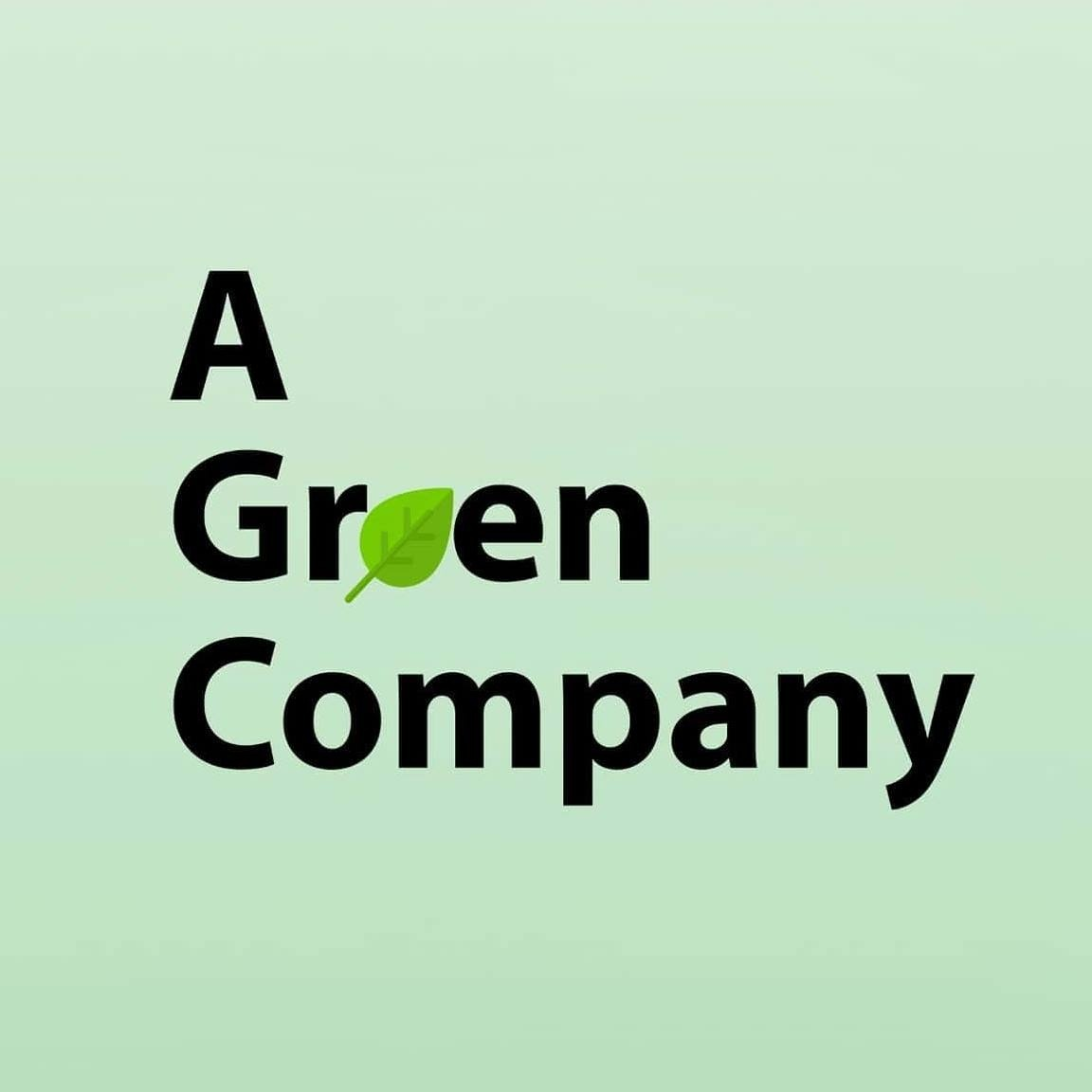 A Green Co.