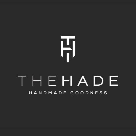 The Hade
