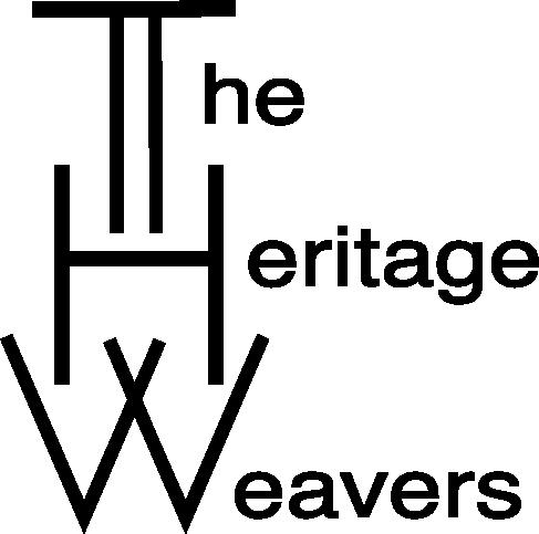 The Heritage Weavers