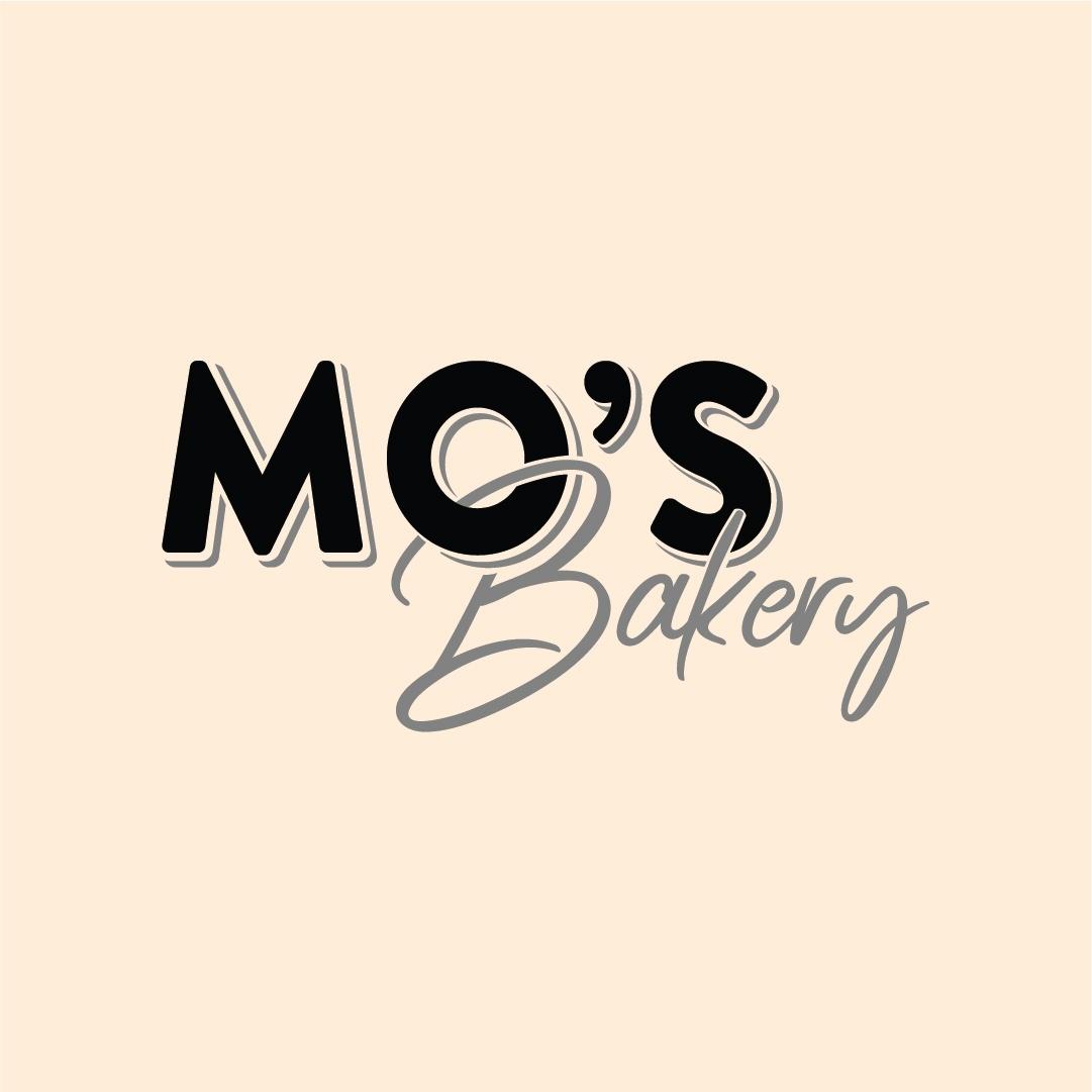 Mo's Bakery