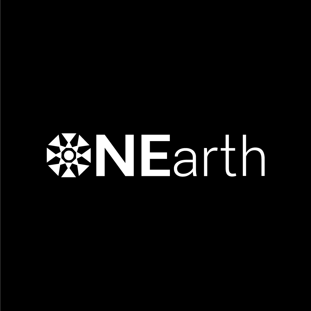 ONEarth