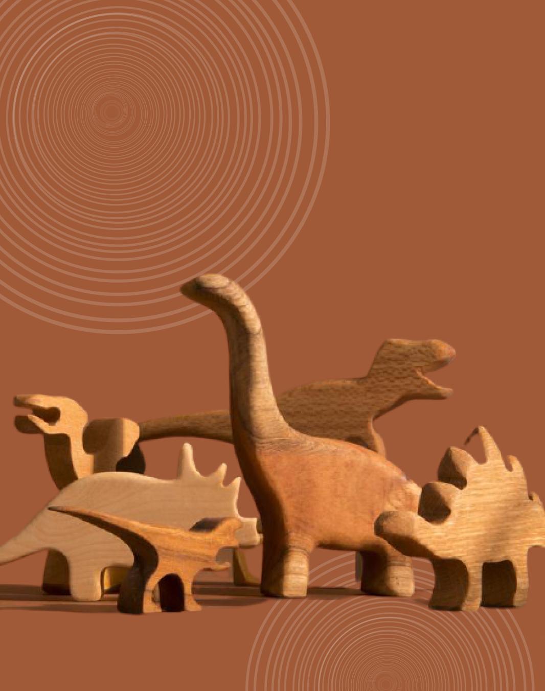 Paleontoys
