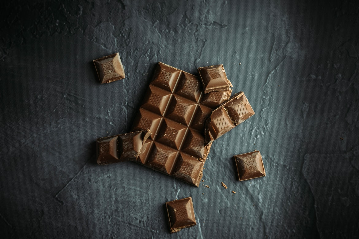 This Diwali, Put Your Money Behind 'Bars' : Replace Soan Papdi with These Organic Chocolates