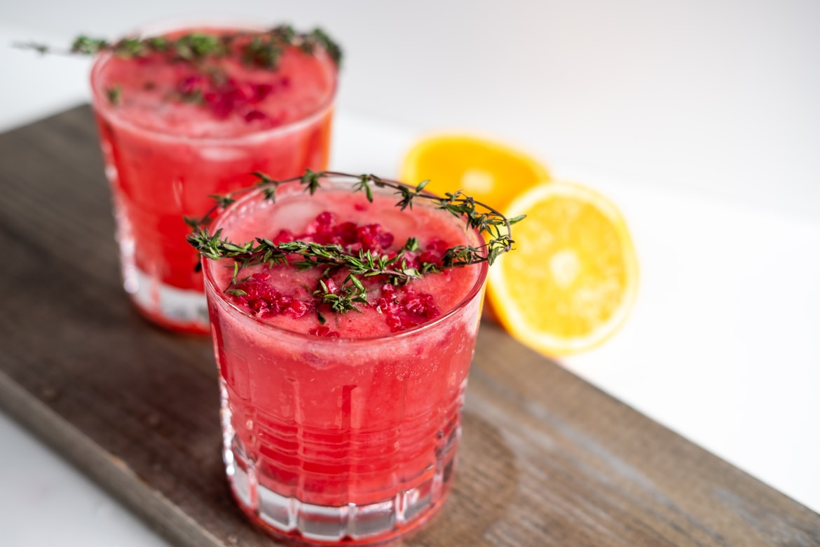 Diwali Special Drinks : Best Cocktail and Mocktail Recipes You Need to Try