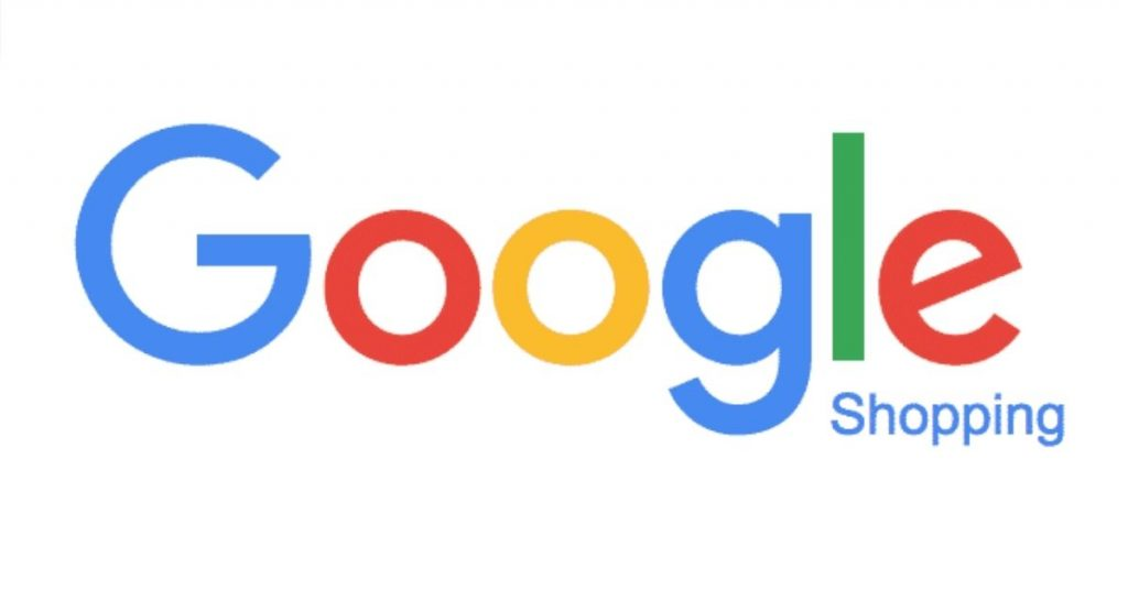 Google Shopping Best Practices featured image