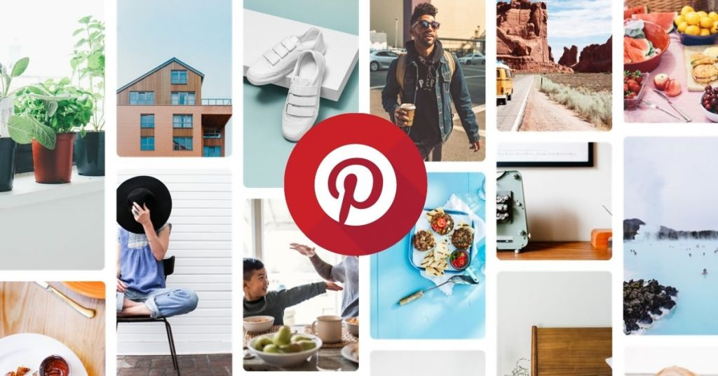Pinterest for eCommerce featured image