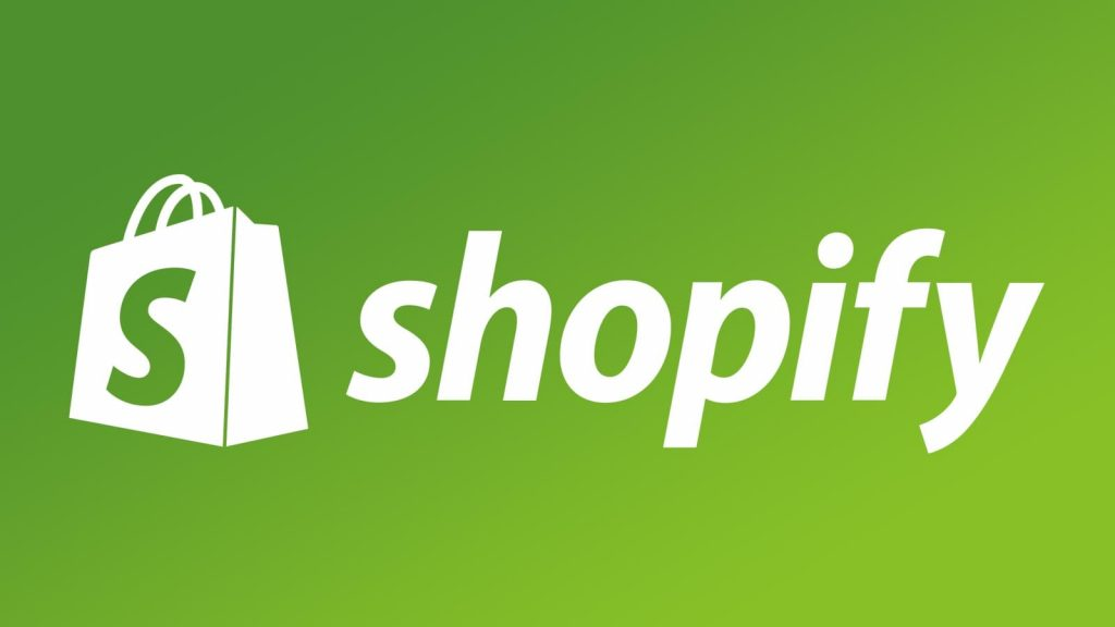 13 Shopify Hacks To Double Your Online Sales