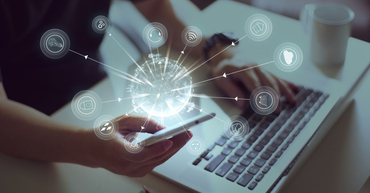 what is omnichannel commerce