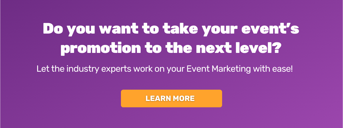https://www.thinkorion.com/expertise/events-marketing-agency