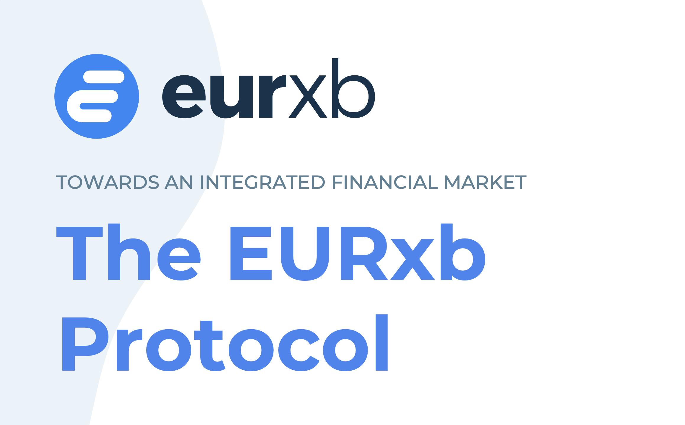 Towards an Integrated Financial Market