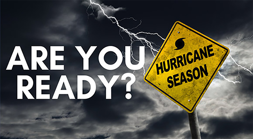 WOB Provides Storm Preparation Services For Your Business