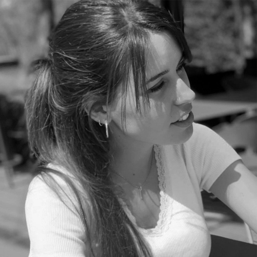 Núria Esteve