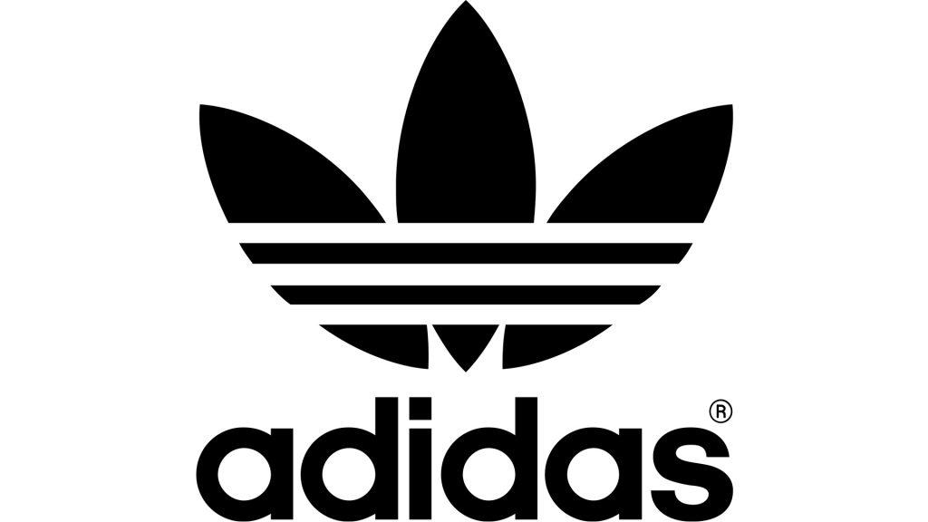 Adidas - Movemeant