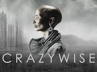 Crazywise 2