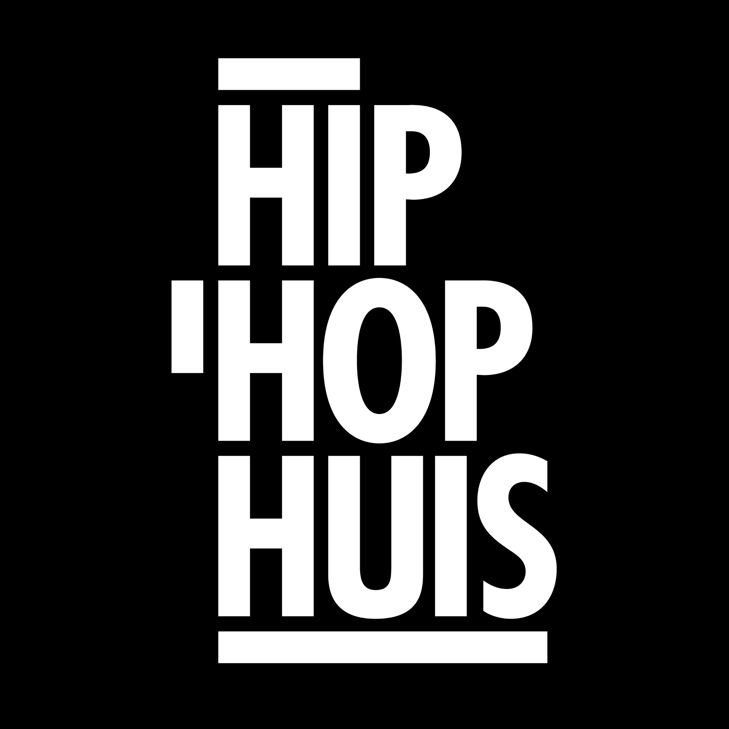 HipHopHuis