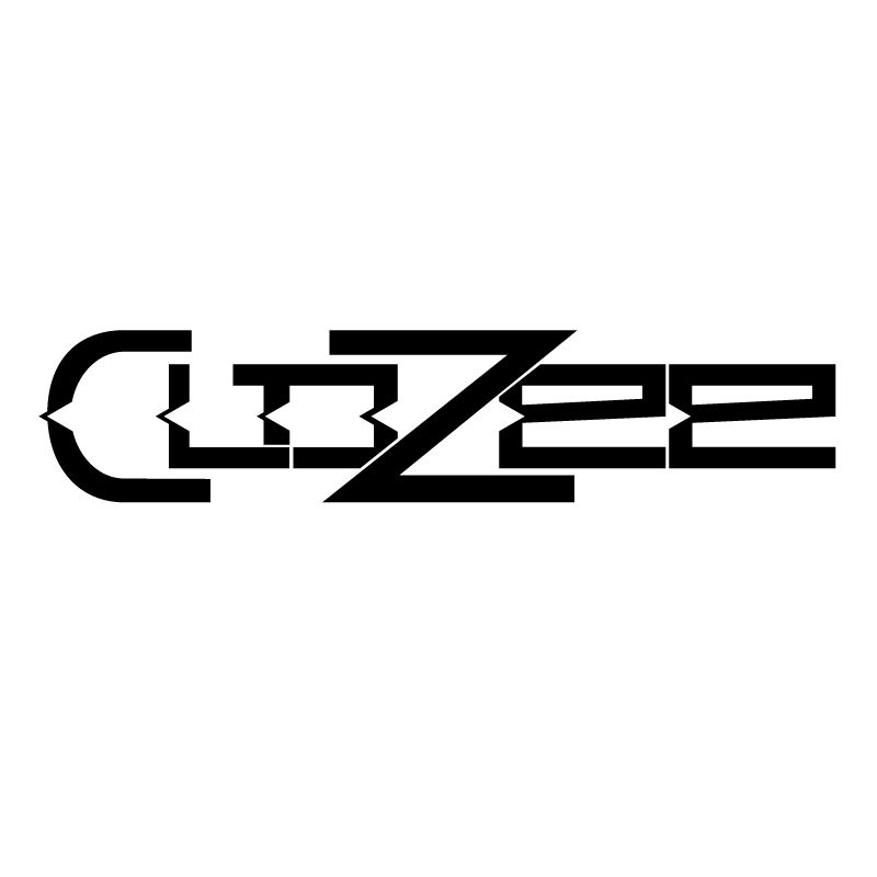 CLBZEE