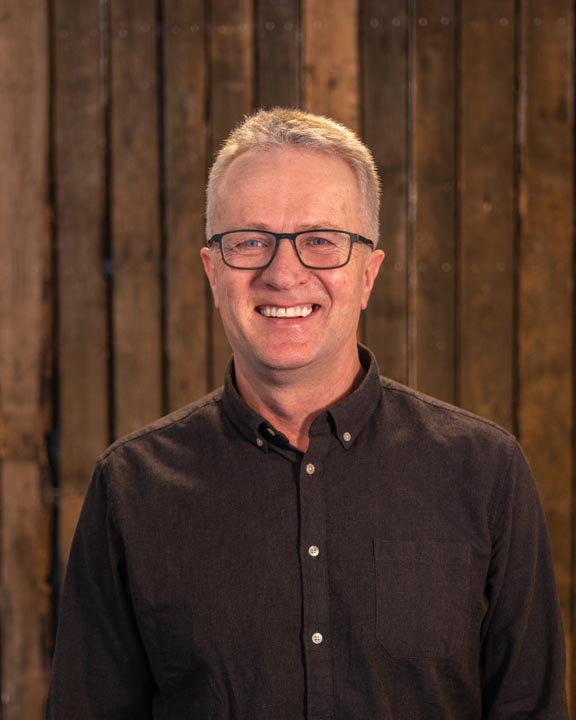 Asbjørn Fanum Elverhaug