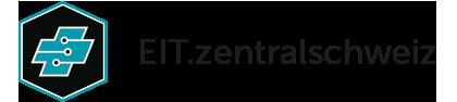 EIT.zentralschweiz