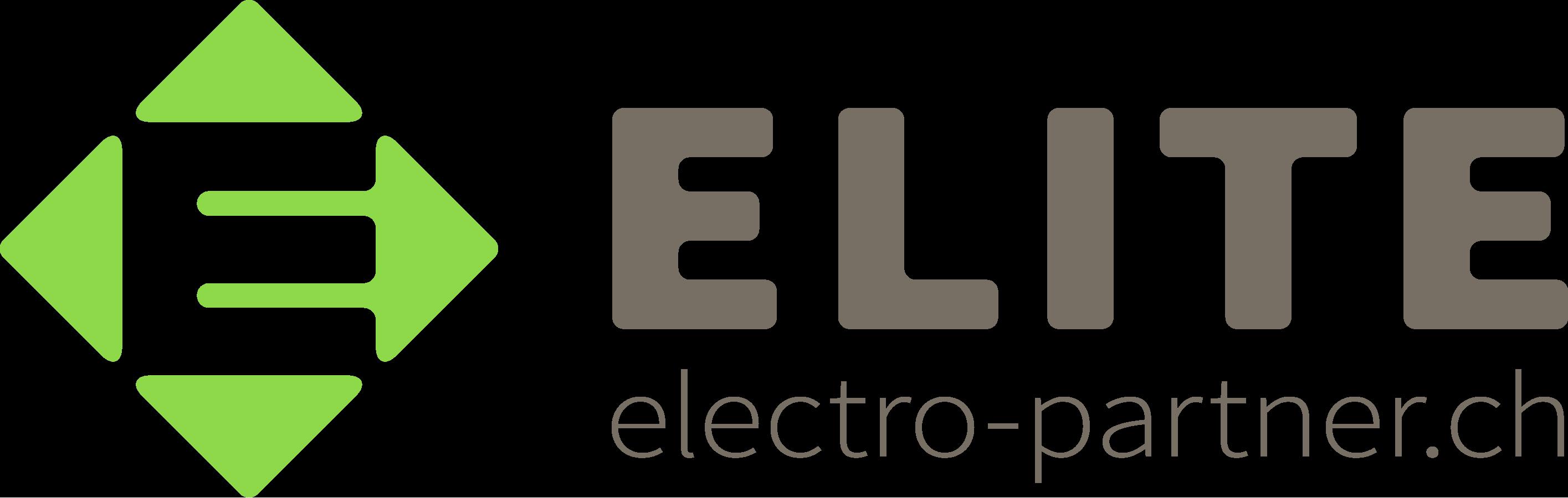 Schweizerische Elektro-Einkaufs-Vereinigung EEV Genossenschaft