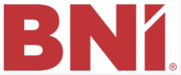 BNI Schweiz – Leuchtenstadt