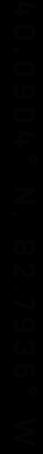 Latitude & Longitude coordinates of Rebl Theory