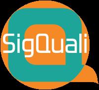 Marca Sigquali