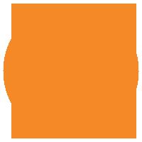 icone para o linkedin