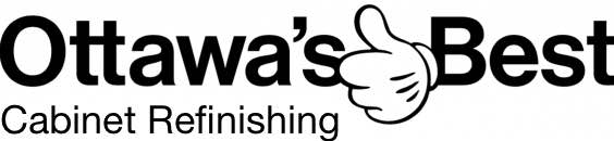 Ottawa's Best logo