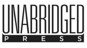 Unabridged Press Logo