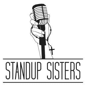 standup-sisters-jpg