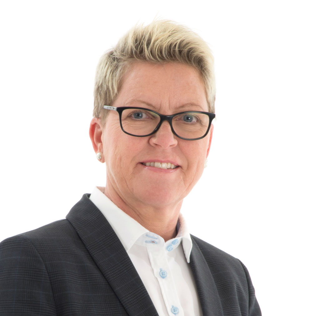 Mette Møller