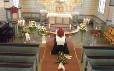 Vardal kirke
