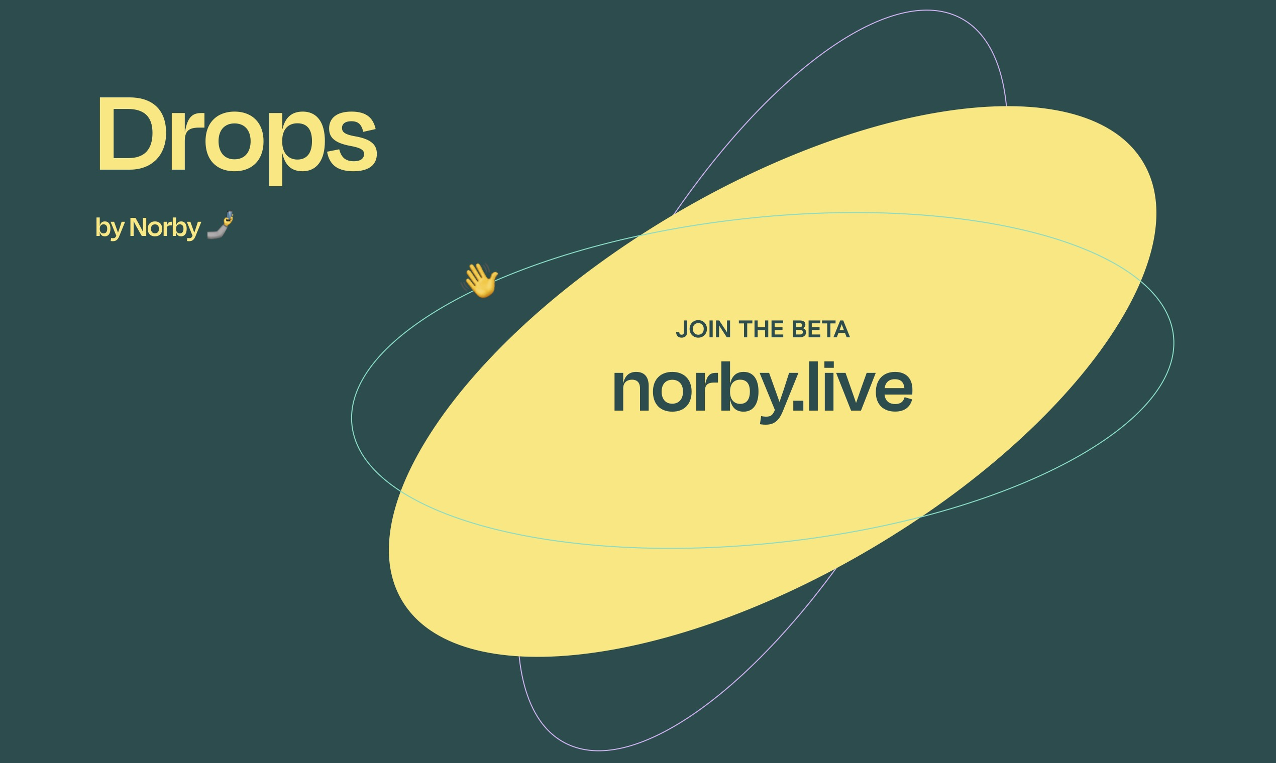 Norby Community Newsletter – No. 10