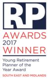 RP 2017 Winner