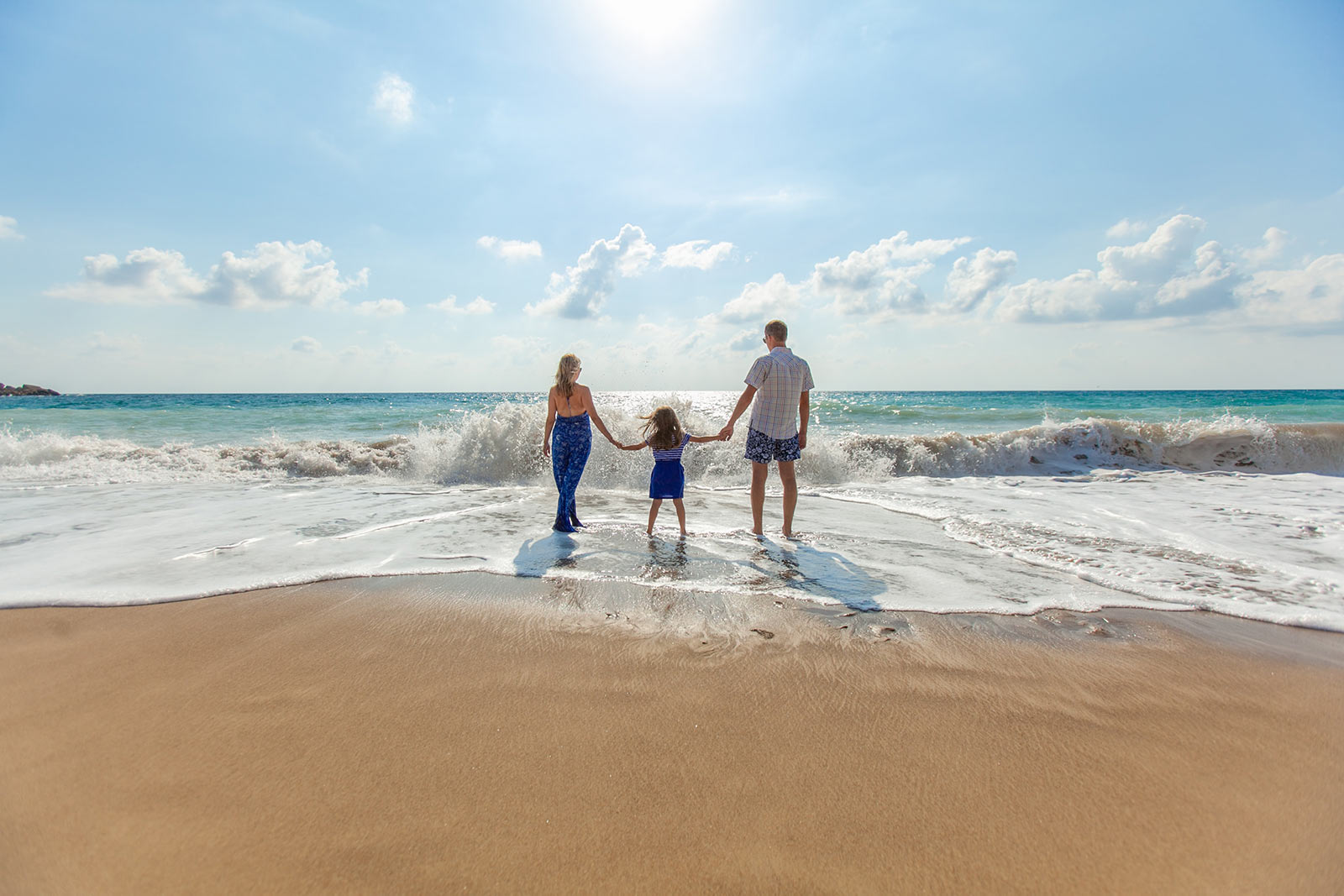 The Insurance Series: Why life insurance should be in trust