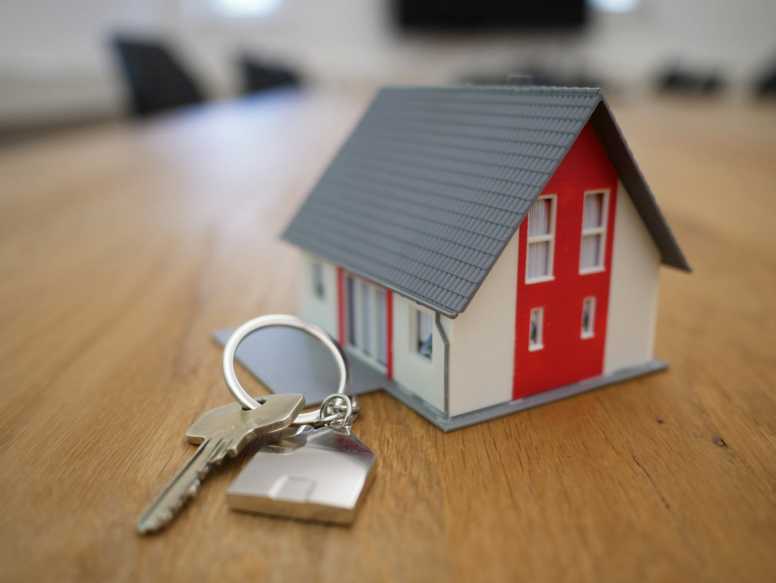 Mortgages: knowing which one is right for you
