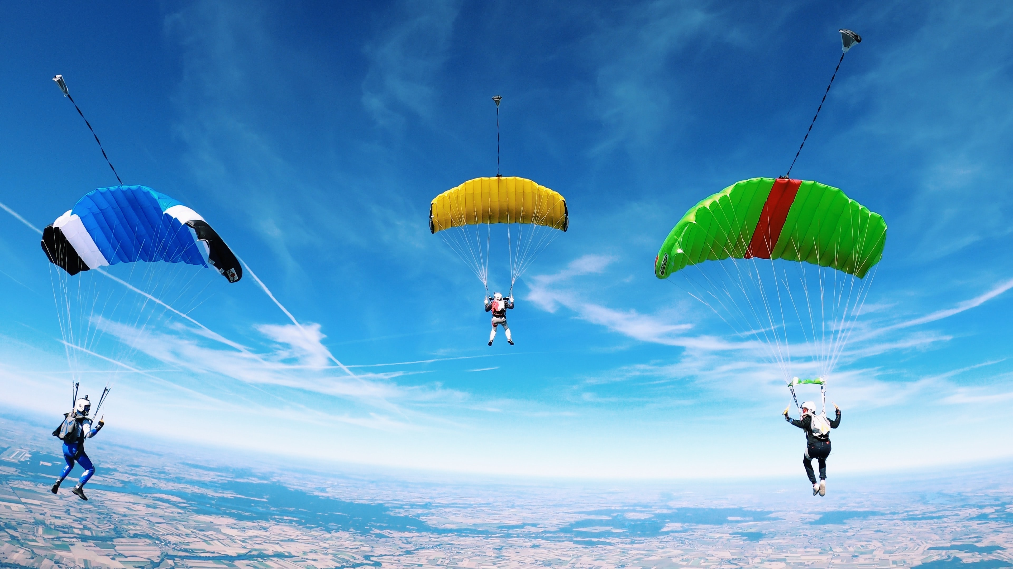 Attitude to risk: What it means and what you need to know