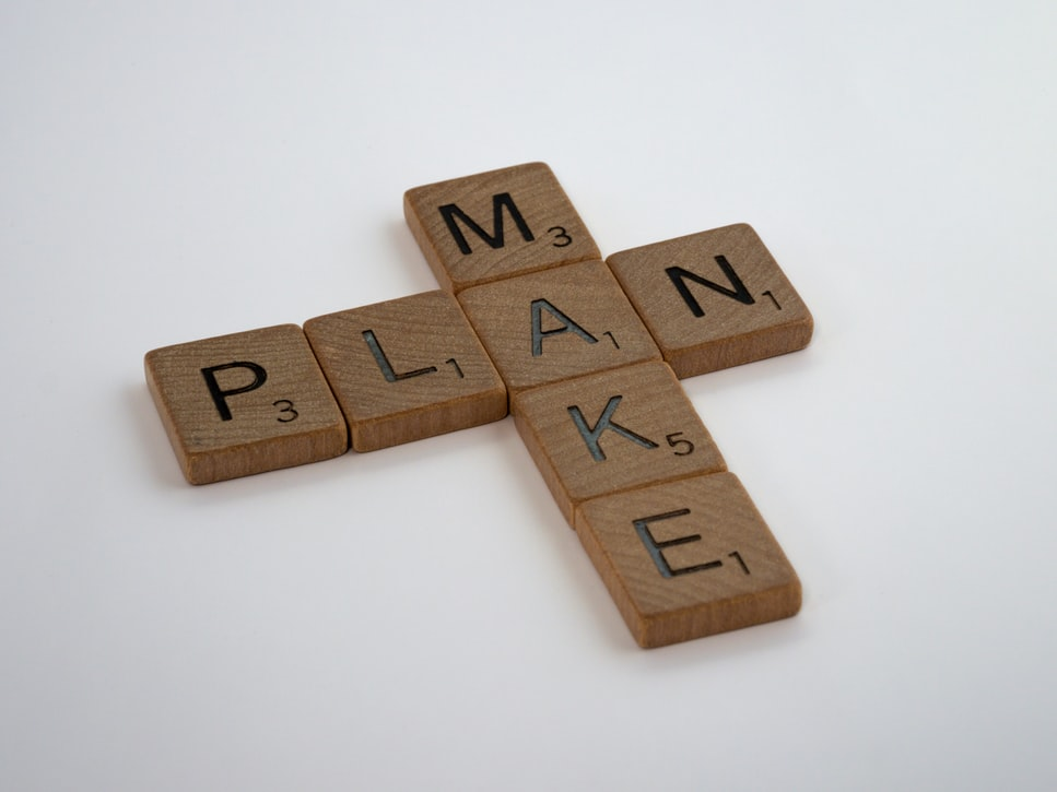 The Pension Series: The 5 steps to take early on to set up a retirement plan