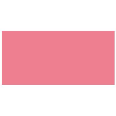 https://www.meds.se/medicinegarden-nidra-90-kapslar