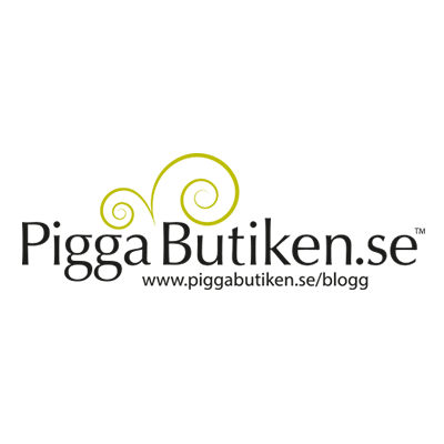 https://www.piggabutiken.se/somn-stress-oro/5739-medicine-garden-nidra-90kap-7350015520134.html